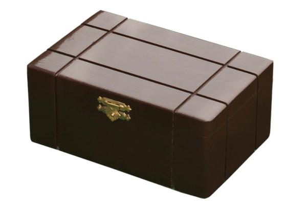 sheesham chess box storage chess pieces